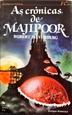 Imagem de As crônicas de Majipoor - 59