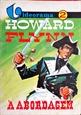 Imagem de A abordagem - Howard flynn  - 2