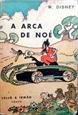 Imagem de A arca de Noé