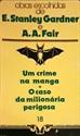 Imagem para categoria COLECÇÕES DE POLICIAIS
