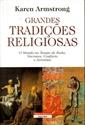 Imagem para categoria RELIGIÃO/ESPIRITUALIDADE
