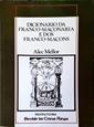 Imagem de Dicionário da franco-maçonaria  e dos franco-maçons