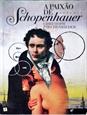 Imagem de A paixão de Schopenhauer