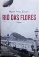 Imagem de Rio das flores
