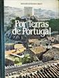 Imagem de Por terras de Portugal