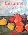 Imagem de Cezanne