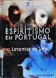 Imagem de Espiritismo em Portugal o levantar do véu