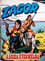 Imagem para categoria ZAGOR