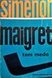 Imagem de Maigret tem medo - 7