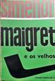 Imagem de Maigret e os velhos - 8