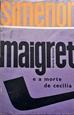 Imagem de Maigret e a morte de cecilia - 22