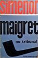 Imagem de  Maigret no tribunal - 14