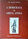 Imagem para categoria REGIMES E POLÍTICA