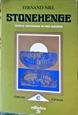 Imagem de Stonehenge -.11