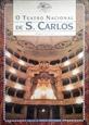 Imagem de O Teatro  de S. Carlos