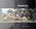 Imagem de Madeira
