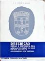 Imagem para categoria COLECÇÕES DE HISTÓRIA