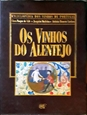 Imagem de Os vinhos do Alentejo