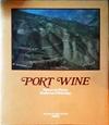 Imagem de Port wine