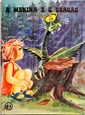 Imagem de A menina e o dragão - 44