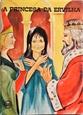 Imagem de A princesa da ervilha v- 38