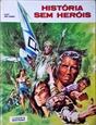 Imagem de Historia sem herois