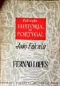 Imagem para categoria HISTÓRIA DE PORTUGAL (COLECÇÃO)
