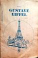 Imagem de Gustave Eiffel