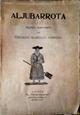 Imagem de Aljubarrota, pequena monografia