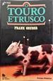 Imagem de O touro etrusco  - 58
