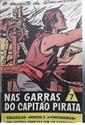 Imagem para categoria HERÓIS E AVENTUREIROS - (COLECÇÃO)