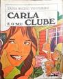 Imagem de Carla e o seu clube  - Nº 14