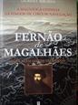 Imagem de Fernão de Magalhães - Para além do fim do mundo