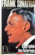 Imagem de Frank Sinatra - Biographie nom autorisee