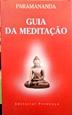 Imagem de GUIA DA MEDITAÇÃO