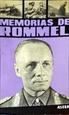 Imagem de  Memórias de Rommel