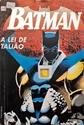 Imagem para categoria BATMAN - ( SUPER-HEROIS)