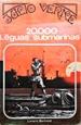 Imagem de 20.000 léguas  submarinas  vol I
