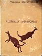 Imagem de Austrália meridional  - 10