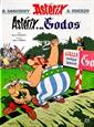 Imagem de ASTERIX E OS GODOS