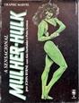 Imagem de A sensacional mulher-hulk - 4