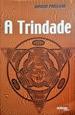 Imagem de A Trindade