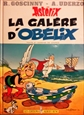 Imagem de La galere d'Obelix