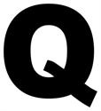 Imagem para categoria AUTOR - Q