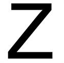 Imagem para categoria AUTOR  - Z