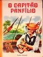 Imagem de O Capitão panfilio - 19