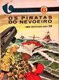 Imagem de Os piratas do nevoeiro - 6