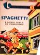 Imagem de Spaghetti e a vida dupla de pomodoro- 3