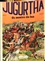 Imagem para categoria JUGURTHA