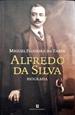 Imagem de Alfredo da Silva - Biografia (1871-1942)